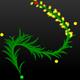 Adjustable plant animation - ActiveDen Item for Sale