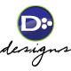 D3Designs