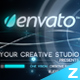 AE CS3 - Creative Studio Template - VideoHive Item for Sale