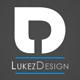 LukezDesign