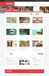 07_portfolio_3.__thumbnail