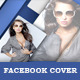 Facebook Timeline Cover Bars - GraphicRiver Item for Sale