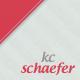 kcschaefer