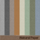 Natural Paper - GraphicRiver Item for Sale