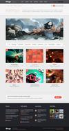 07_portfolioone.__thumbnail