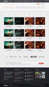 08_portfoliotwo.__thumbnail