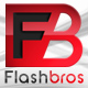 FlashBros