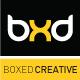 BoxedCreative