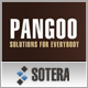 Pangoo