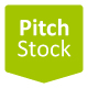 PitchStock
