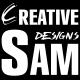 CreativeSam