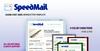 V1main_promo.__thumbnail