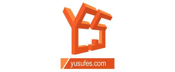 YusufES