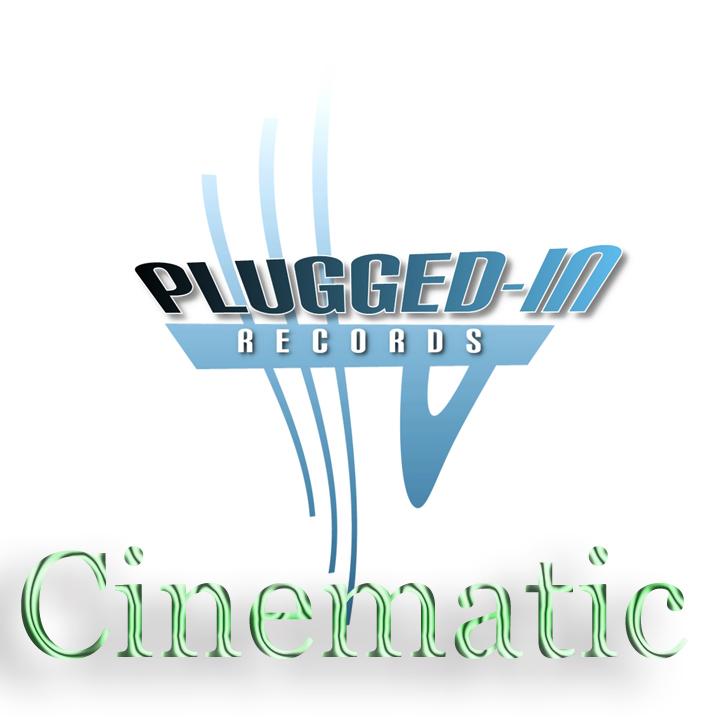 Cinematic/Dramatic/Symphonic