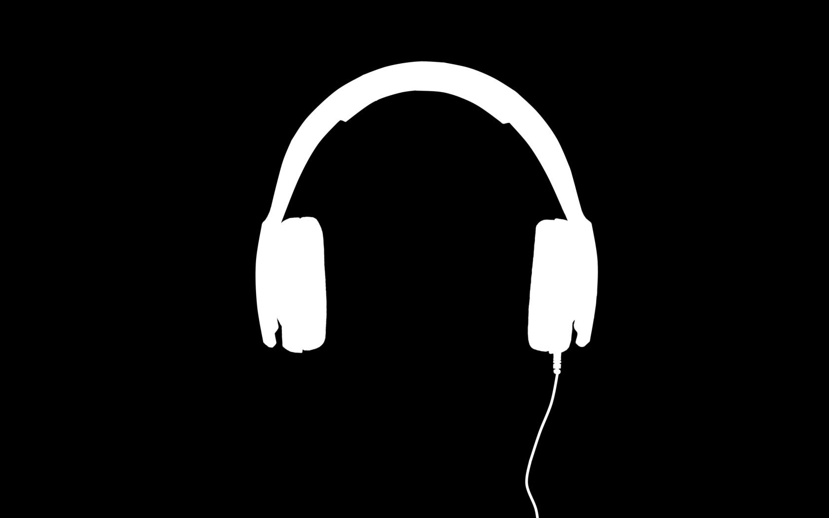 Silent Wisdom Music