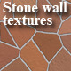 Stonewall Textures Pack - GraphicRiver Item for Sale