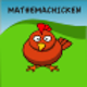 Mathemachicken: iPhone Educational Game