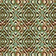 10 Diamond Background Patterns - GraphicRiver Item for Sale