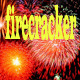 Firecrackers - AudioJungle Item for Sale