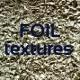 Foil - GraphicRiver Item for Sale