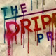 The Dripping Project - VideoHive Item for Sale