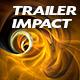 Trailer Impact