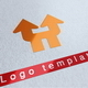Normal Improve Logo Template - GraphicRiver Item for Sale