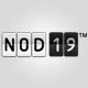 Nod19