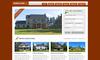 2_homepage.__thumbnail