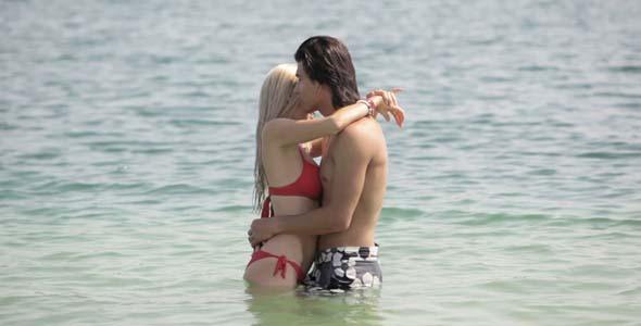 Resort Romance