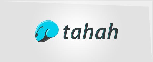 TahaH-Studio