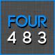 four483