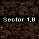 Space Sector 1.B