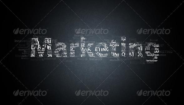 PhotoDune Marketing 2803622