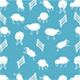 Little Lambs - GraphicRiver Item for Sale