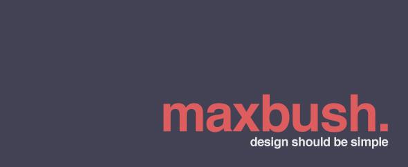 MaxGraphics