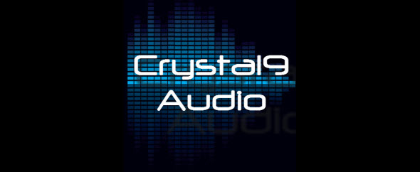 crystal9audio