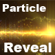 Particle Reveal - VideoHive Item for Sale