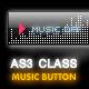 Fusion Sound Button - ActiveDen Item for Sale