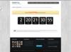 Launching_page.__thumbnail