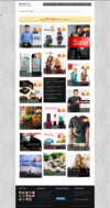 Products_01.__thumbnail