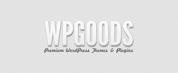 wpgoods