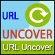 URL Uncover - uncover any short url - CodeCanyon Item for Sale