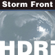 HDRi - SMnt Before Storm 330 - 3DOcean Item for Sale