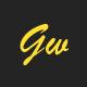 Gw_avatar