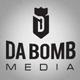 Dabomb-logo-sm2