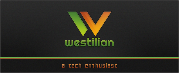 westilian