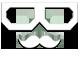 Skifcha-glasses