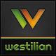 westilian's - Portfolio