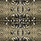 10 Ornamental Bronze Texture - GraphicRiver Item for Sale